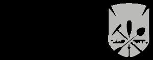 Glas Legenden – Glaserei aus Buchholz. Geländer, Wände, Duschen Glas Logo