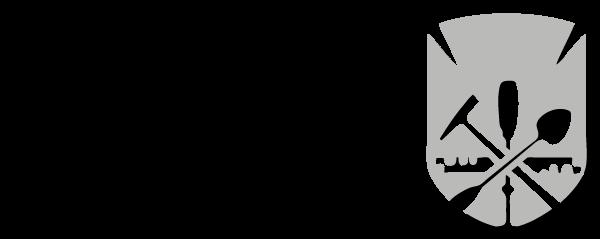 Glas Legenden Logo